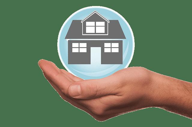 degat-des-eaux-assurance-habitation