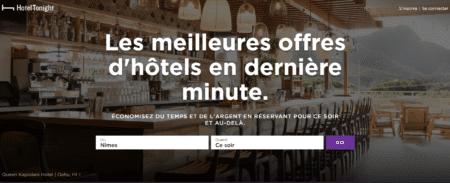 hotel-tonight-appli-reservation