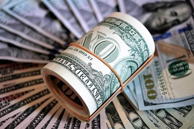 cash-flow-immobilier