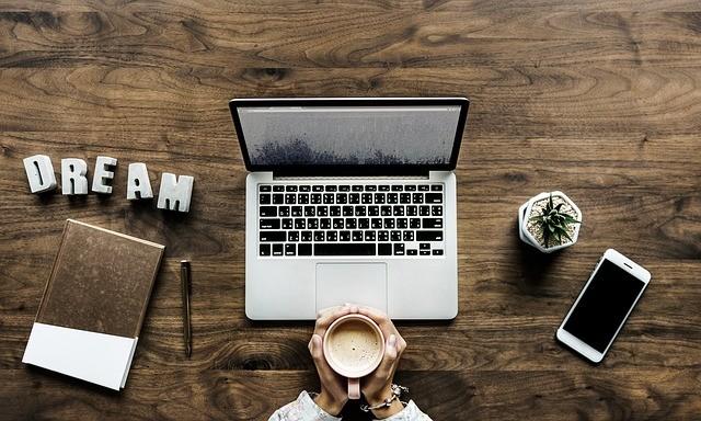 devenir-rentier-blog