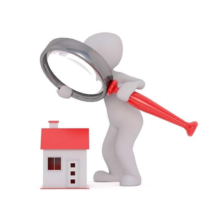 devenir-rentier-immobilier
