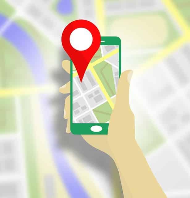 google-maps-location-saisonniere