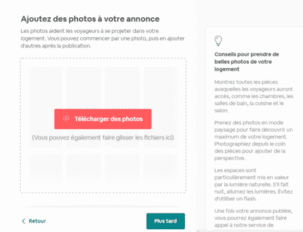photos-annonce-airbnb