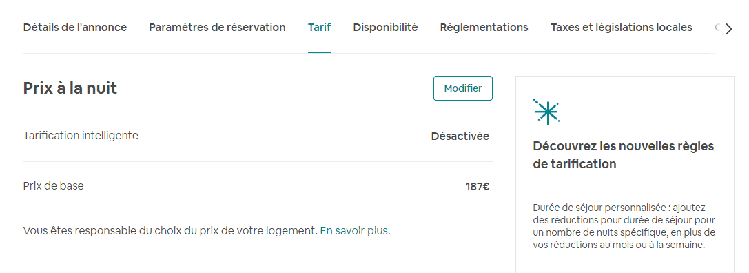 prix-annonce-airbnb