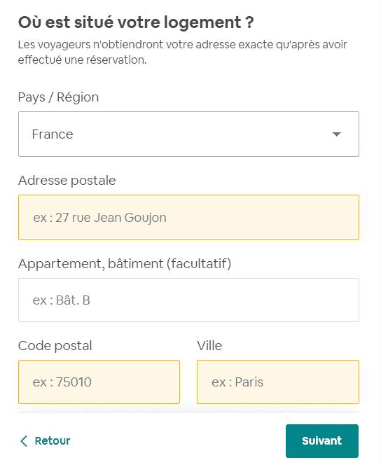 situation-logement-airbnb