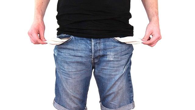 taux-endettement-maximum-investir