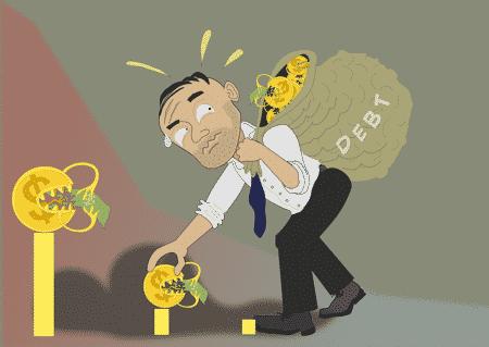 taux-endettement-piege-banqueroute
