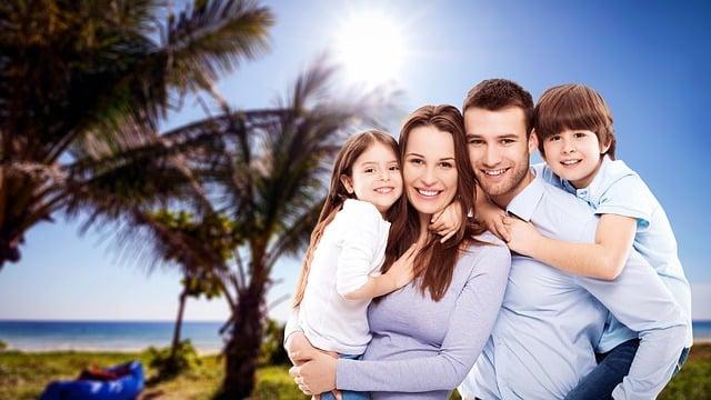 Exemples de concièrgeries de location de vacances