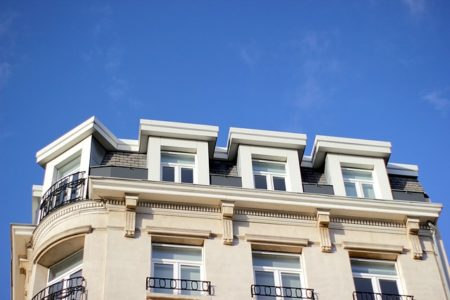 investissement-loi-malraux-immeuble-ancien