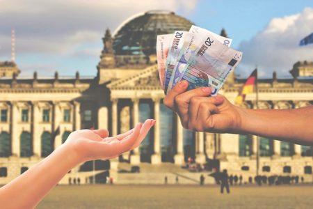 airbnb-paiement-cash-especes