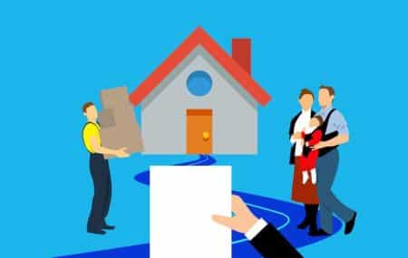 evaluation-immobilier