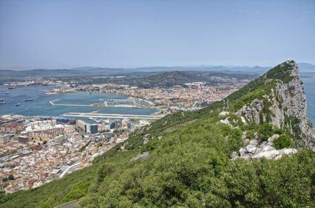 gibraltar-airbnb