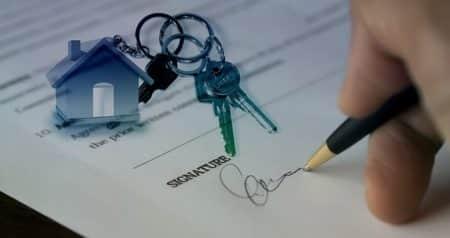 signature-electronique-achat