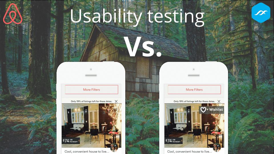 test-wishlists-airbnb