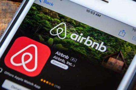 faire fortune sur Airbnb