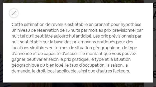 détail-calcul-simulateur-revenu-airbnb