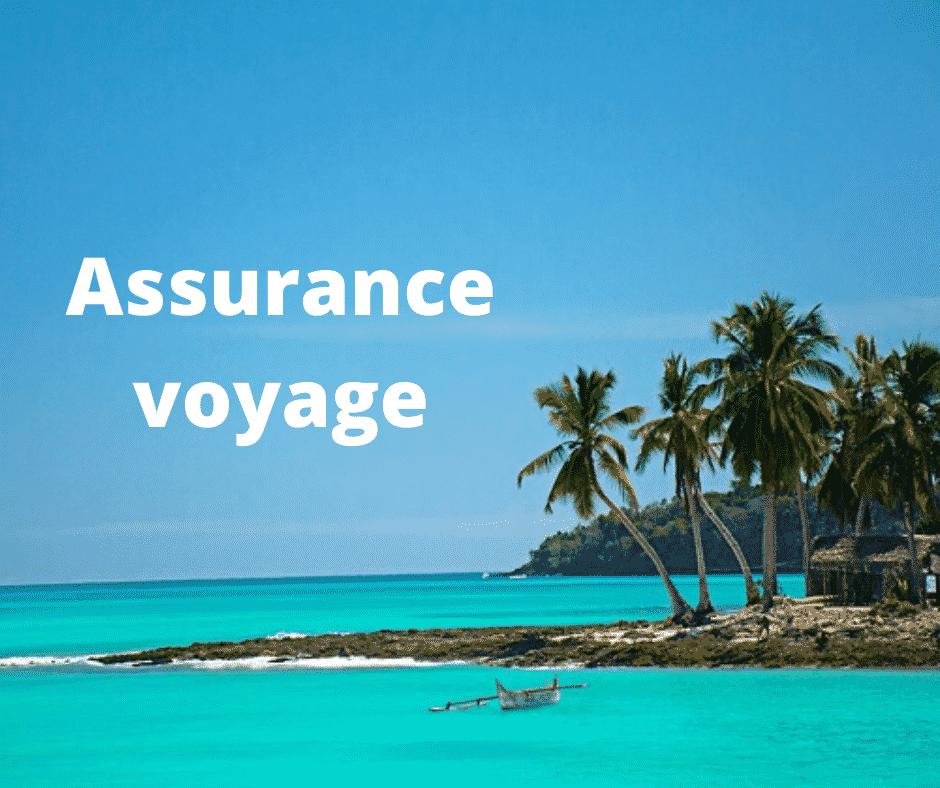 Voyage et covid-19