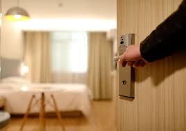 Jusqu'où pouvez-vous aller avec le prix de votre chambre d'hôtel?