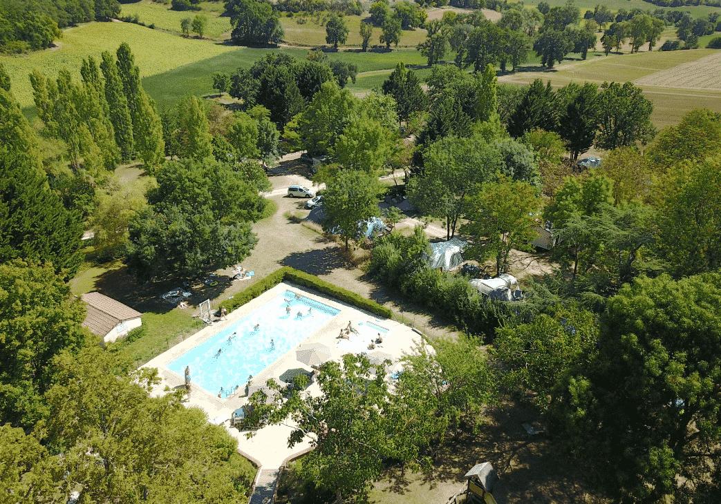 Domaine Les Angeles