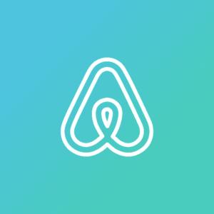 avantage Airbnb