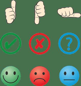 Commentaire Négatif : Voici Comment le Transformer en Positif