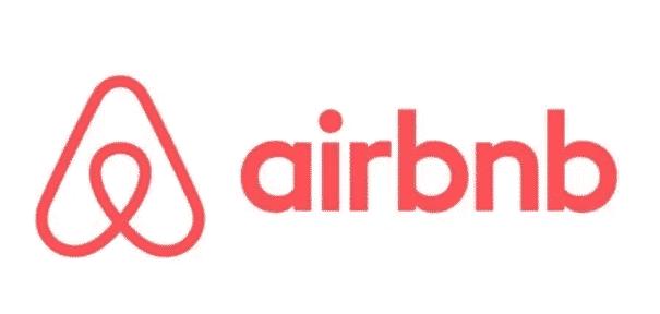 Histoire de Airbnb