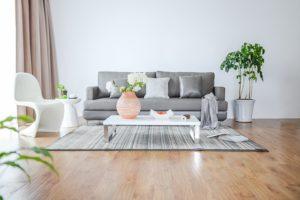 fixer de nettoyage Airbnb