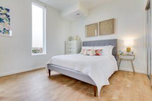 ménage airbnb