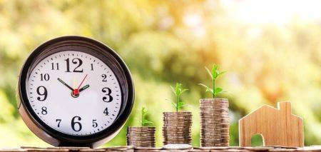 5 Failles Dans Le Business Plan de Votre Location Saisonnière