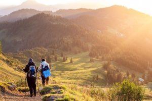 Expériences Airbnb : 11 manières de Gagner de l'Argent avec Elles