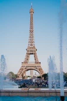 tendance de tourisme 2020