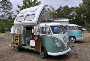 camping car airbnb
