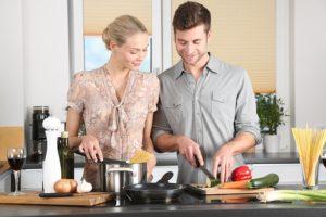 Comment équiper la cuisine de votre Airbnb ?