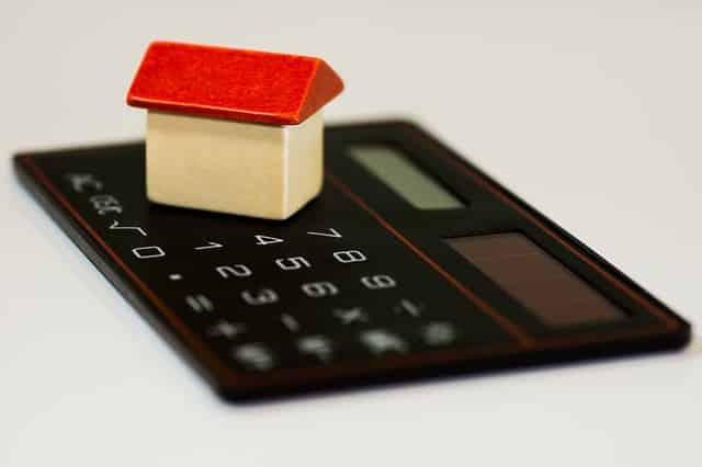 calcul revenu location de vacance
