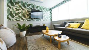 salon-airbnb