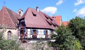 Un Etranger Peut il Achter un Bien Immobilier en France ? (quelles conditions et protections)