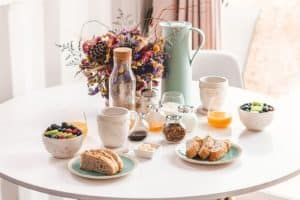 louer sur airbnb