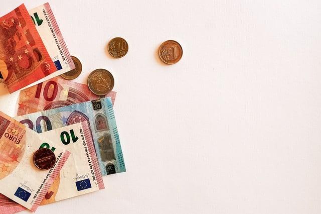 fixer un prix d'un bien immobilier