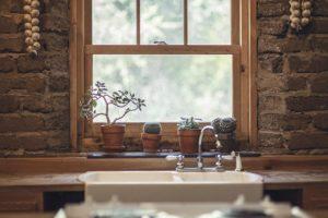 Top 15 Des Questions à se Poser Avant Un Achat Immobilier