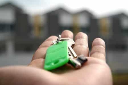 Défiscalisation en immobilier