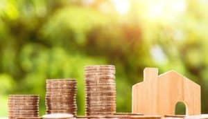 """""""Investir dans l'Immobilier Après 50 ans ? (Plan d'Action et Astuces)  """""""