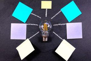 Quelle est la différence entre SCI et Indivision ? (et comment passer d'une indivision à une SCI)