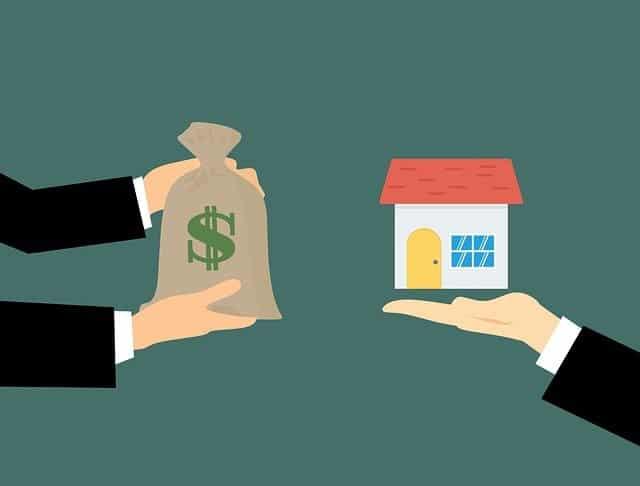 Quels sont les Biens Immobiliers Locatifs Les Plus Rentables ? (Top 3 en 2021)