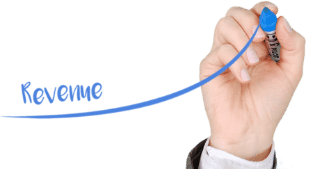 Revenue Management pour Hôtels et Locations