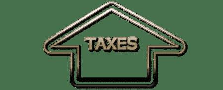 Qui paie la taxe d'habitation en Location Meublée ?