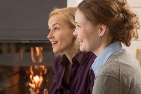 Immobilier : Comment Trouver Les Bonnes Affaires ? (+ 27 astuces de pro)