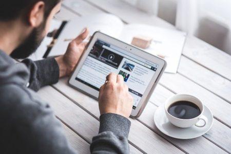 5 étapes SEO pour bien référencer le site web de votre gite, hotel ou appart