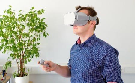 WebMy3D – Une startup pour louer plus votre location courte durée