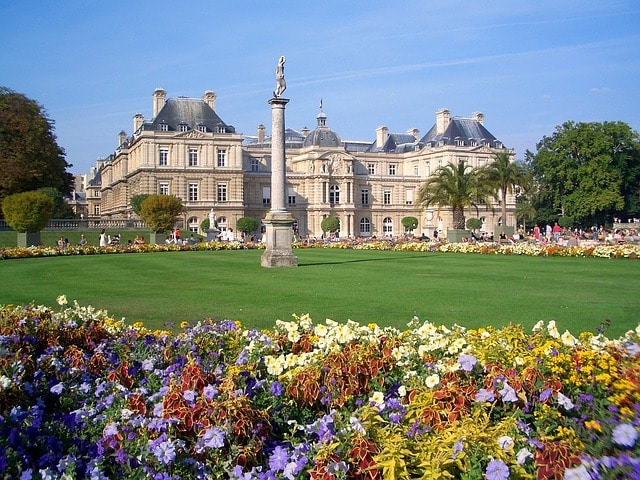 Luxembourg : Comment Investir dans l'Immobilier