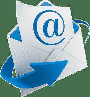 Mails Automatisés Pour Votre Location Saisonnière